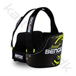 Bengio Bumper Lady, str. S - XL