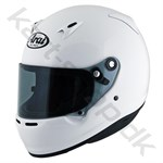 Arai CK-6 Junior karting
